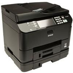 epson workforce pro wp 4545.jpg
